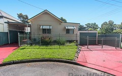 51 Kings Road, Tighes Hill NSW
