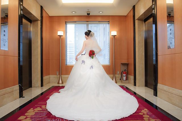 台北婚攝,台北六福皇宮,台北六福皇宮婚攝,台北六福皇宮婚宴,婚禮攝影,婚攝,婚攝推薦,婚攝紅帽子,紅帽子,紅帽子工作室,Redcap-Studio-87