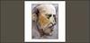 SANT IGNASI DE LOIOLA-PINTURA-RETRAT-ART-SAN IGNACIO DE LOYOLA-ARTE-RETRATO-ACUARELAS-GOUACHE-PINTURAS-MANRESA-ARTISTA-PINTOR-ERNEST DESCALS (Ernest Descals) Tags: pictures barcelona portrait man men art history saint painting religious personatges artwork paint arte retrato paintings catalonia retratos santos artistas painter mystical catalunya gouache historia painters santo hombre pintor cataluña pintura pintores pintar cuadros artistes peregrino pinturas artista peregrinacion hombres ignatius manresa retrat pintures personajes quadres pintando espiritu mistica peregrinos santignasi personatge retratar misticos historicos sanignaciodeloyola pintors ernestdescals santignasideloiola pintorernestdescals caminoignaciano rutaignasiana rutaignaciana