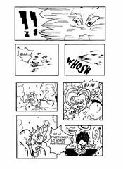 277 (dbfancomic) Tags: ball fan doujin comic dragon kamehameha manga gt bola historia dragonball dragonballz goku saiyajin saiyan dbz dragonballgt alternativa doujinshi toriyama dbgt fancomic boladedragon ondavital guerrerosdelespacio guerrerosz guerrerosespaciales fanmanga dbfancomic