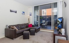 253/2A The Crescent, Wentworth Point NSW