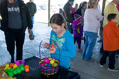 Easter2016-Set1 (187 of 264)