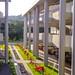 UASLP Campus Huasteca Sur - Tamazunchale SLP México 150220 173324 02522 HX50V
