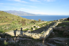 IMG_0004 (john blopus) Tags: volos βόλοσ αλυκέσ alykes greece hellas ελλάδα φύση nature temple ναόσ απόλλων σκιά shadow apollo