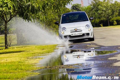 Fiat-Abarth-595-Competizione-09