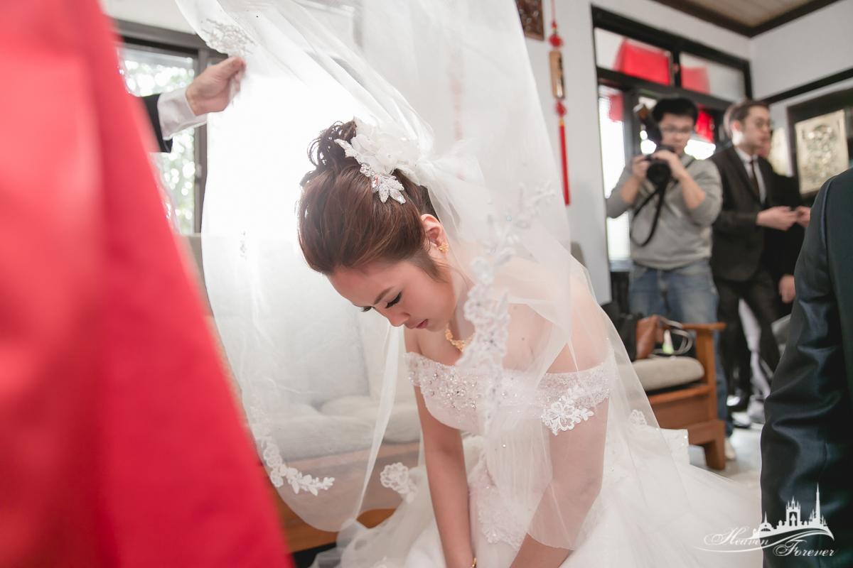 婚禮記錄@京樺婚宴會館_0073.jpg