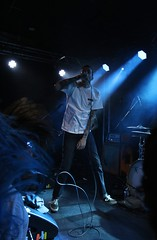 Defeater (poun'ish) Tags: concert astrolabe defeater
