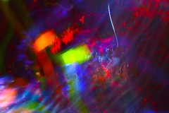 Painting with light 4-4-2016 (Carl Kitzke) Tags: color paintingwithlight backgroundimages