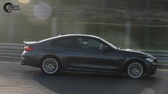 BMW M4 F82 (9) (GonzaloFG) Tags: detail slr ford chevrolet car sport skyline honda spain italia nissan evolution huracan ferrari camaro mclaren enzo bmw gto jaguar mustang m3 ducati audi lamborghini rs m6 m5 challenge m4 avant v8 rs2 spotting s2000 e30 nsx gallardo amg drifting rs4 typer gtr trackday murcielago etype quattro gt40 f40 r8 f12 rs6 v12 f50 cosworth nismo e46 r34 e36 berlinetta superleggera 458 899 m3csl desmosedici panigale ftype 275gtb rs3 e92 circuitodeljarama stralade m235i