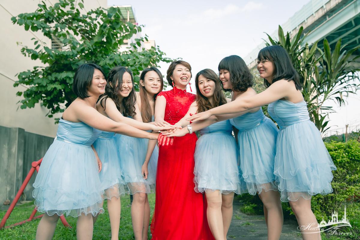 婚禮記錄@中和華漾_0006.jpg