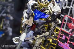 20150321_hirm-3 () Tags: toy model hobby figure gundam   gunpla   plasticmodel         ironbloodedorphans