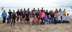Aberporth Surf 23 June 016 (2)