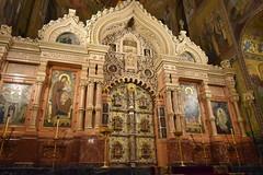 StPeters15_0977 (cuturrufo_cl) Tags: stpetersburg russianchurch sanpetersburgo iglesiasalvador iglesiarusia sagrederramada