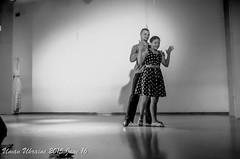 DSC_0264 (imramianna) Tags: show portrait people bw female dance university theatre performance ukraine uman visavis musicalperformance contemp