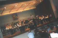 Jahreskonzert 2004