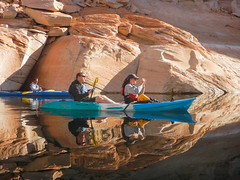 hidden-canyon-kayak-lake-powell-page-arizona-southwest-DSCN3909