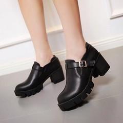 รองเท้าแฟชั่นเกาหลี สตรีทชูส์หนังนุ่มใส่สบายเพื่อสุขภาพไซส์ใหญ่ นำเข้า ไซส์33ถึง43 - พรีออเดอร์RB2296 ราคา1750บาท SUBSCRIBE : http://www.youtube.com/lotusnoss  เข้าชมและสั่งซื้อสินค้าได้ที่ : http://www.lotusnoss.com ลิงค์สินค้า : http://bit.ly/1jepgLK  ร