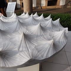 Milan #DesignWeek #MilanDesignWeek #Installation #FuoriSalone #Milano... (Mek Vox) Tags: milan installation salonedelmobile universit fuorisalone designweek milandesignweek milano2015 uploaded:by=flickstagram instagram:venuename=universitc3a0deglistudidimilano instagram:venue=12700308 instagram:photo=9664235455667172397981272
