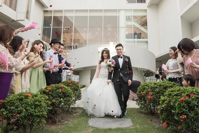 台中婚攝,彰化全國麗園飯店,全國麗園大飯店婚攝,彰化全國麗園飯店婚宴,全國麗園飯店戶外證婚,戶外證婚,婚禮攝影,婚攝,婚攝推薦,婚攝紅帽子,紅帽子,紅帽子工作室,Redcap-Studio-192