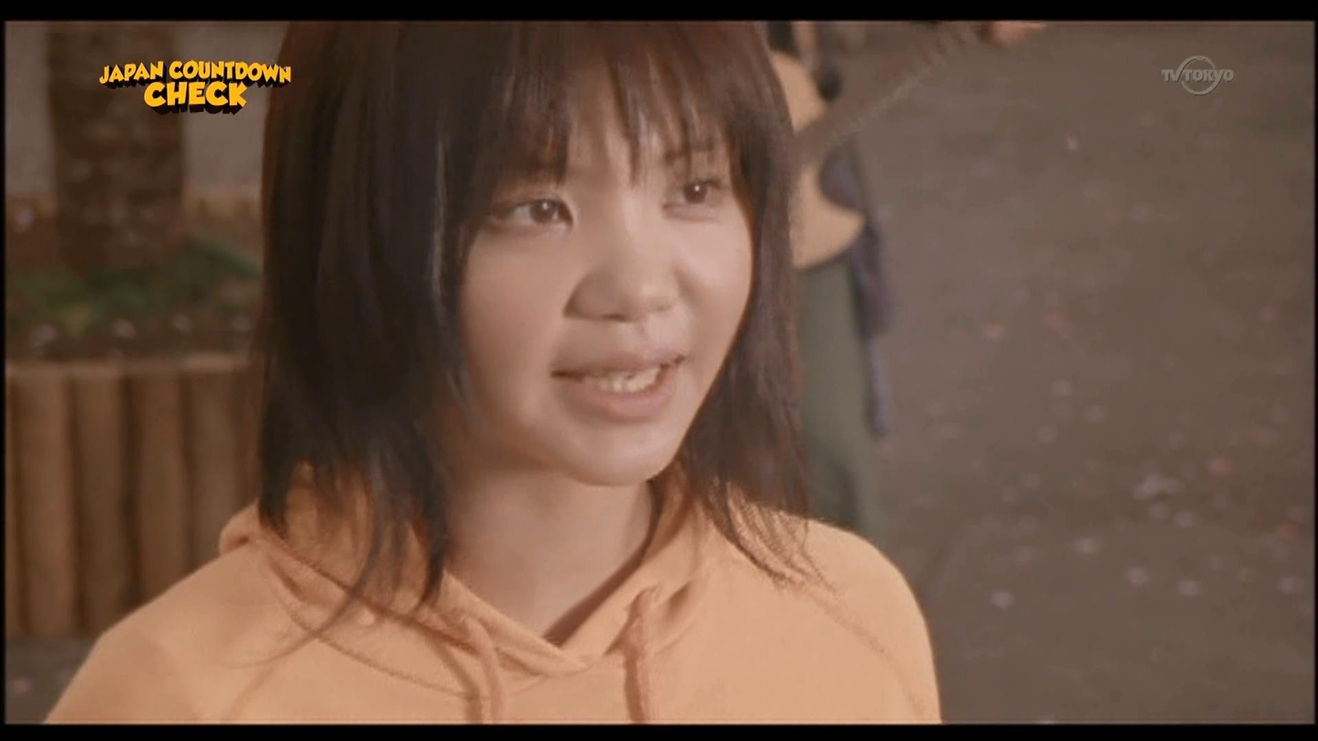 2016.03.20 いきものがかり - 10年たっても私たちはいきものがかりが大好き!日本のスタンダードであり続ける理由(JAPAN COUNTDOWN).ts_20160320_103713.590