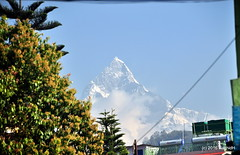 DSC_0324 (rachidH) Tags: nepal sky mountain snow nature clouds peak paragliding everest pokhara annapurna himalayas himal machapuchare rachidh
