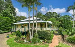 966 Booyong Road, Clunes NSW