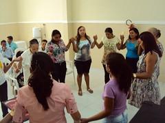 Regio Barbalha Igreja Misso Velha 19-06-15 (maesemoracaoceara) Tags: nas oraes iurds