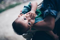 2016-04-23 07.12.40 1 (Risma Aryanto) Tags: street photography human fujifilm interest helios xm1 44m