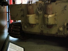 """Sturmtiger 8 • <a style=""""font-size:0.8em;"""" href=""""http://www.flickr.com/photos/81723459@N04/25994017331/"""" target=""""_blank"""">View on Flickr</a>"""