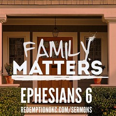 Join us tomorrow for the next sermon in the Family Matters series. We meet inside John Ross Elementary School at 1901 Thomas Drive, Edmond, OK every Sunday at 10:30 AM. #familymatters #edmond #parenting #children #marriage (rcokc) Tags: family school john children for drive us ross am thomas sunday marriage next we every join series inside tomorrow ok sermon meet elementary edmond parenting 1030 matters 1901 familymatters