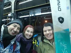 20160114-204737_Utah_GalaxyS6_00001.jpg (Foster's Lightroom) Tags: utah us skiing unitedstates northamerica parkcity snowskiing katiemorgan adamfoster jessicamatherson kathleenannmorgan us20152016