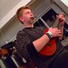 Vinjar Egilsnes Petersen (Jan Egil Kristiansen) Tags: concert ukulele faroeislands harmonica heima nólsoy img2412 munnspill leeoscar munnharpa leakampmann annmarijákup heimanólsoy2016 heimafestival vinjaregilsnespetersen