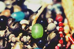 Shravanabelagola, Karnataka (briejeshpatel) Tags: light india white macro closeup bangalore karnataka bahubali vibgyor shravanabelagola chandragiri vindhyagiri gommateshvara channarayapatna canon7d jainmonk briejeshpatel sevenwondersofindia canon100mmf28macrol