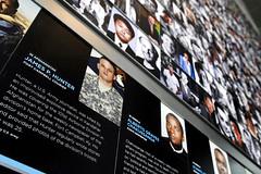 Journalists memorial (US Department of State) Tags: press journalism reporters journalist freepress reporting may3 worldpressfreedomday