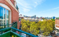 502/19-33 Bayswater Road, Potts Point NSW