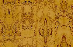 Materials (fionaeaton@rectorymansion) Tags: x l 3937 phm80phm81pietheineekwallpapernlxlrollwallpaper 8718421164264 phm80phm81pietheineekwallpapernlxlrollwallpapermaterialsgoldmarblemirroredmaterialswallpaperbypietheineeknlxlnlxllabnlxllabpremiumwallpapernizbizz rollsizew487cmxl1000cm rollsizew192 rollsizew487cmxl1000cm49m2 39375242sqft