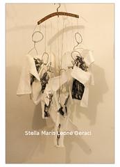Leone Geraci 3 (stellamarisleone) Tags: de arte y general cultura sociedad violencia textil feminista gnero femicidio stellamarisleonegeraci