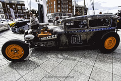 Spinnaker Supercars (elitephotographics2015) Tags: uk england cars sport speed fast hampshire portsmouth spinnakertower supercars