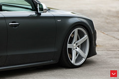 APR Stage 1 Audi S8 - 22-inch Vossen CV3-R -  Vossen Wheels 2016 - 1009 (VossenWheels) Tags: florida miami hr audi apr a8 aftermarket s8 audia8 vossen cv3 22wheels aprtuned hrsprings a8laudi goapr sdobbins vossencv3 samdobbins aprllc wheelsaudi sdobbinsvossen vossenaudi cv3r vossencv3r audis8wheels audis8aftermarketwheels 22saudi cv3audi audis822s audis8vossencv3 hroverride hraudis8 loweredaudis8 vossenaudis8 vossens8 loweredaudia8 apraudis8 aprstage1audis8 audia822 loweredfactoryairaudis8