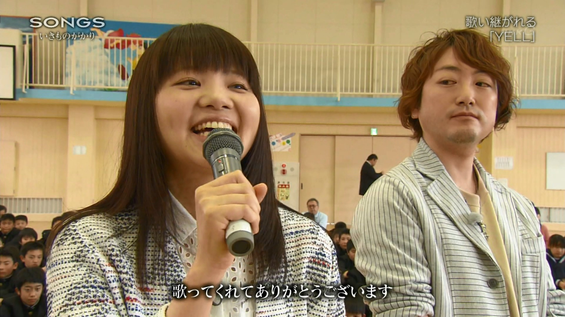 2016.04.28 全場(SONGS).ts_20160428_225320.307