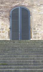 08-IMG_3825-001 (hemingwayfoto) Tags: flickr treppe architektur schloss tr wolfsburg formen linien schlosswolfsburg