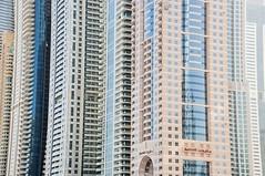 dubai - emirats arabe unis 5 (La-Thailande-et-l-Asie) Tags: dubai emiratsarabeunis