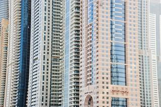 dubai - emirats arabe unis 5