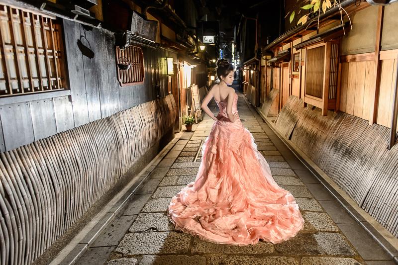日本婚紗,京都婚紗,京都楓葉婚紗,海外婚紗,新祕巴洛克,White婚紗包套,楓葉婚紗,MSC_0059
