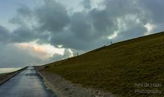 DSC_6495_Lr-edit (Alex-de-Haas) Tags: light holland nature dutch clouds landscape coast licht dunes natuur wolken duinen landschap kust petten duingebied kustgebied coastalarea korfwater hetkorfwater