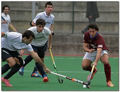 Hockey - 37 (Jose Juan Gurrutxaga) Tags: hockey field sansebastian atletico hierba egara belar file:md5sum=d7e1994f493631bba69757f93fa8fd74 file:sha1sig=d9796454d798649cf0ddfc71064429b2da068a33