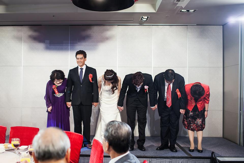 婚禮-87