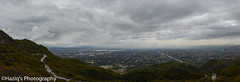 Islamabad under clouds (haziq ali) Tags: city pakistan sky panorama nature clouds skyscape landscape nikon cityscape sigma islamabad naturephotography pakistanzindabad pakistaniphotographer skycapture nikonphotographer natutre