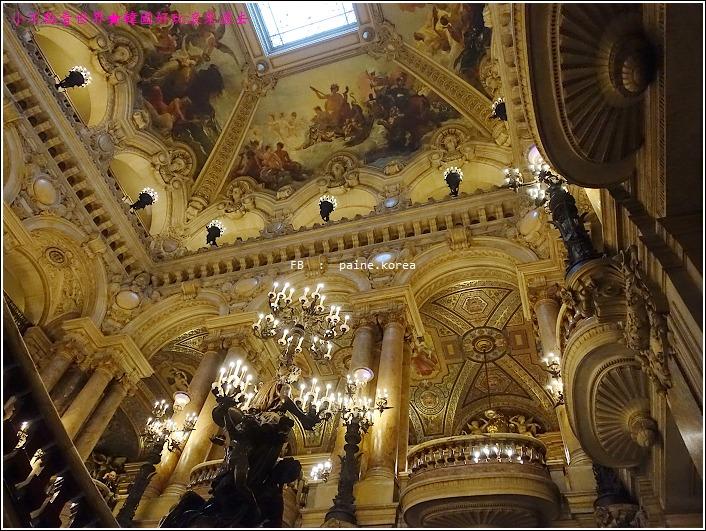 巴黎歌劇院 (9).JPG