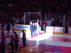 2015-12-15 17 (willie_p74) Tags: unitedcenter coloradoavalanche chicagoblackhawks